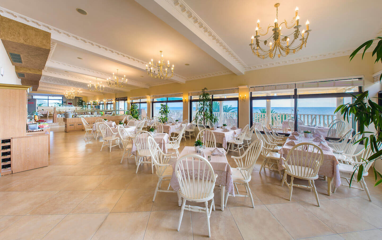 potidea palace restaurant.jpg
