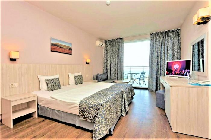 Hotel-SLAVEY-859313.jpg