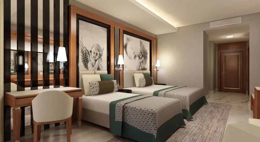 adalya-elite-lara-hotel-818.jpg