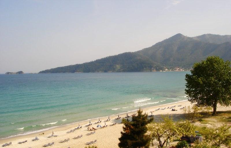 thassos - fedra hotel - golden beach (8).jpg