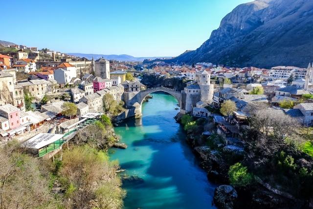 visit-bosnia-herzegovina-pictures-66.jpg