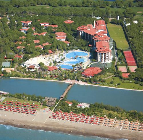 Hotel Letoonia Golf Resort.JPG