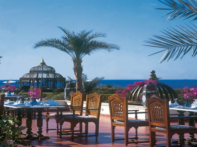 restaurant2_at_the_Sofitel_Sharm_El_Sheikh.jpg