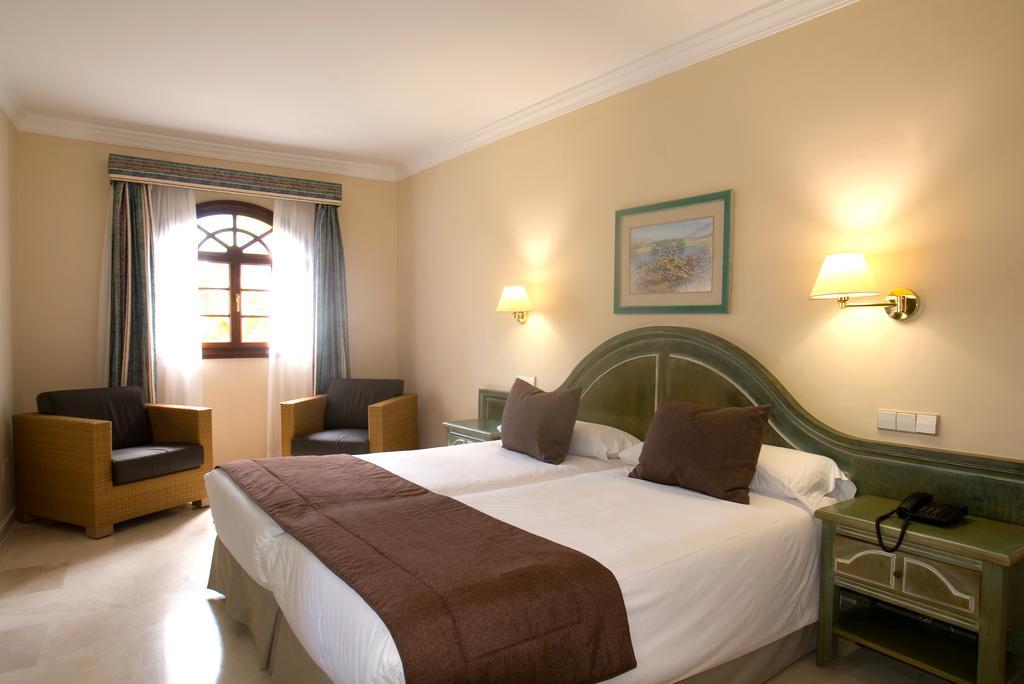 Dunas Suites & Villas Resort 4.jpg