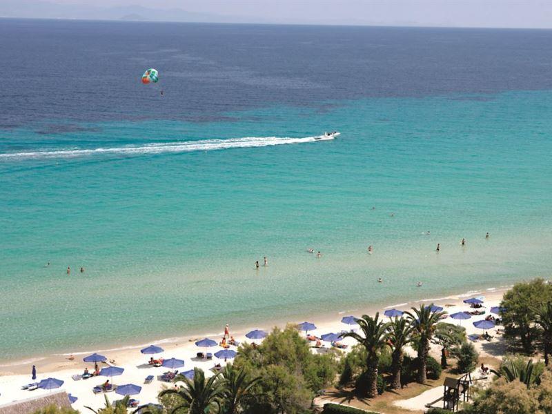 PALLINI BEACH HOTEL - KALLITHEA (5).jpeg