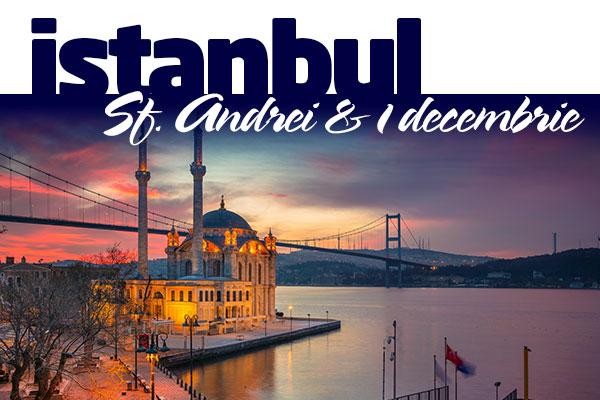 B2B-Istanbul-SfAndrei.jpg