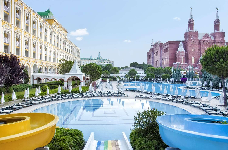 asteria-kremlin-palace-aktiviteler-238.jpg