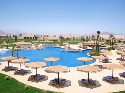 Hotel_Maritim_Sharm_plaja.jpg
