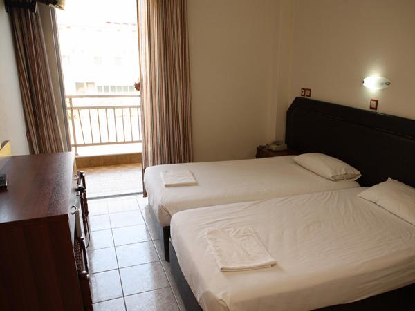 hotel_kochili_camera.jpg