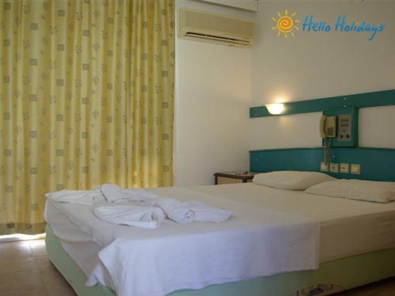 MERIC BEACH HOTEL 5.jpg