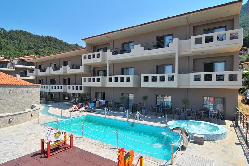apartamente_ntinas_thasos_grecia_Skala_Potamia_tasos_grecia-4.jpg