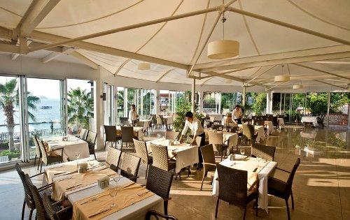 Hotel Delta Beach restaurant.jpg
