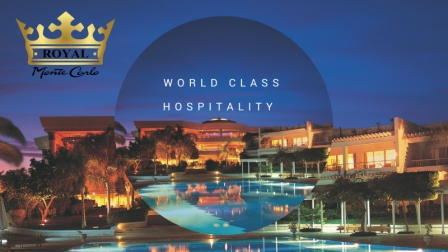 World Class Hospitality.jpg
