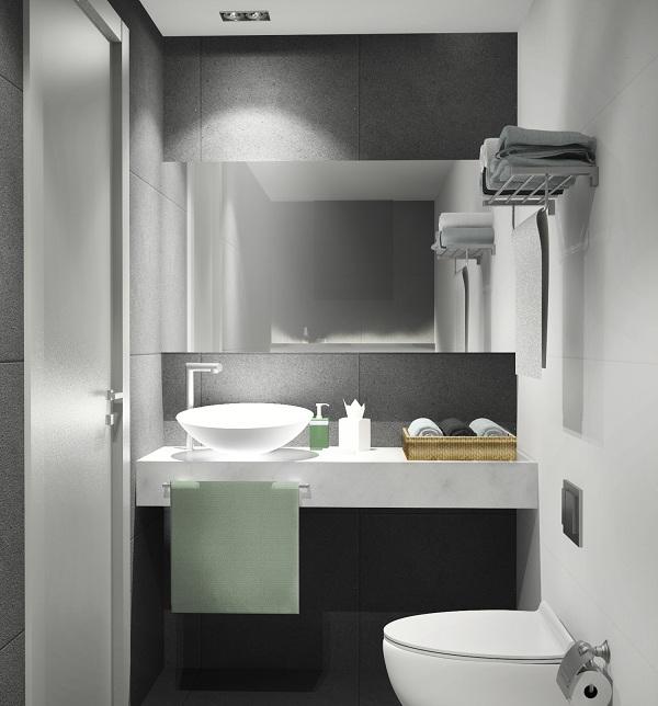 Bath_Tpl_0102.jpg