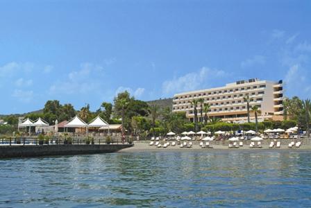 cipru_lomassol_hotel_kanika_elias_beach_1.jpg