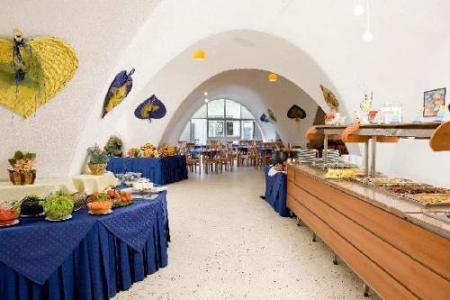 Hotel Elitsa restaurant.jpg