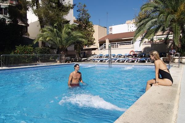Pinero Tal, Mallorca, exterior, piscina.jpg