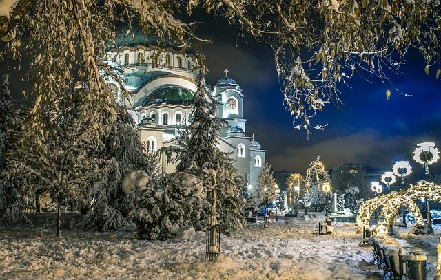 belgrade-5010494_640.jpg