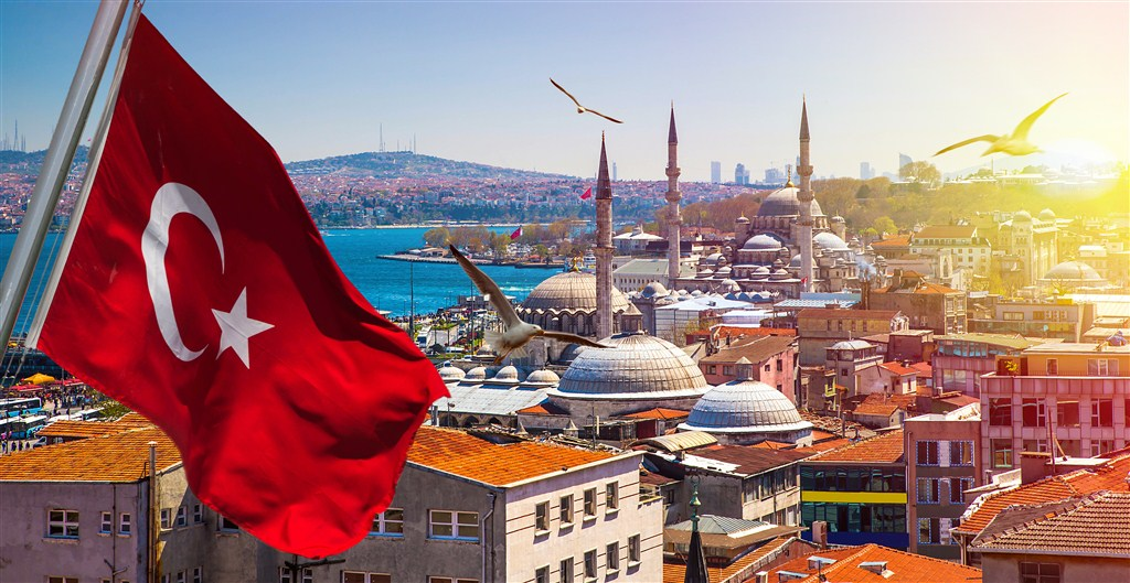 ISTANBUL 0.jpg