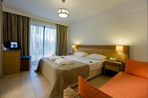 Hotel Club Salima camera.jpg