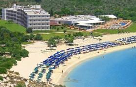 cipru_ayia_napa_hotel_asterias_1.jpg
