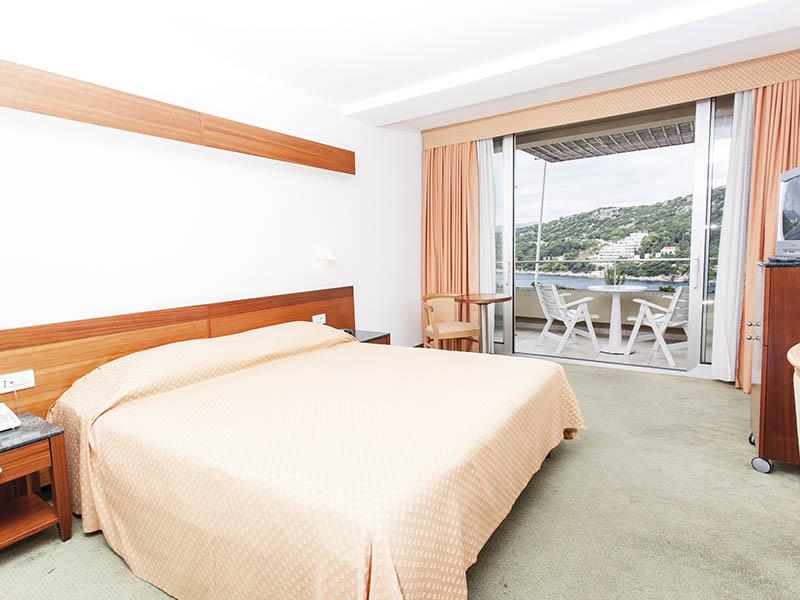 70423_hotel uvala_14_20130114_021701.gif