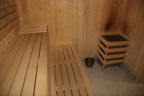 Iglika-Palace_Sauna.jpg