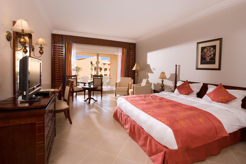 Caribbean World Resort Soma Bay 6.jpg