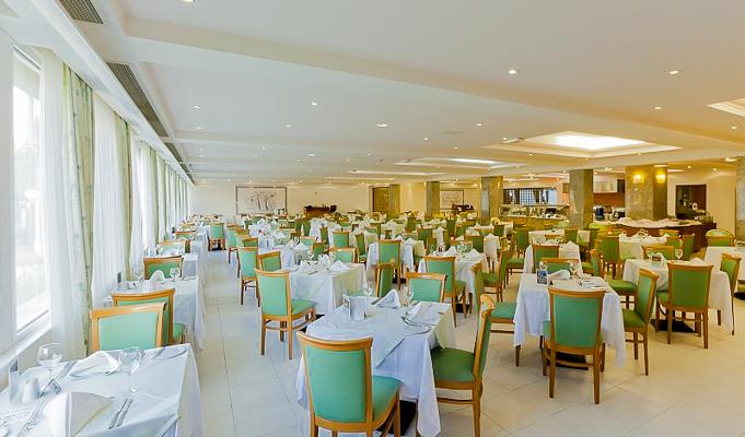 Rodos, Hotel Sun Beach, restaurant.jpg