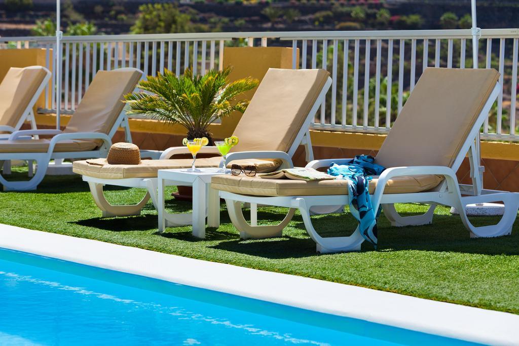 Noelia Playa 6.jpg