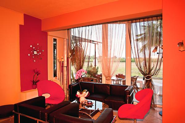 HOTEL KOUROS - 08.jpg