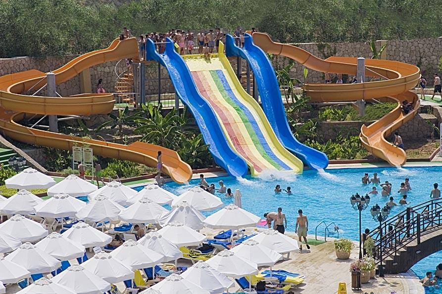 Acapulco1.jpg