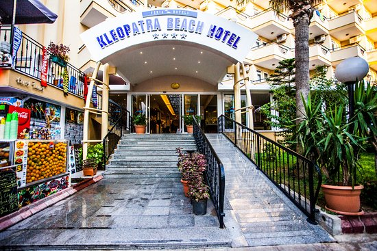 kleopatra-beach-hotel.jpg