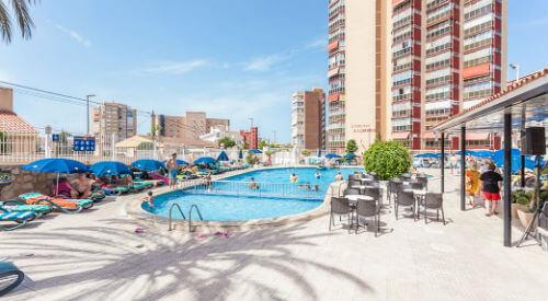 Hotel-Cabana-Benidorm-Logitravel.jpg