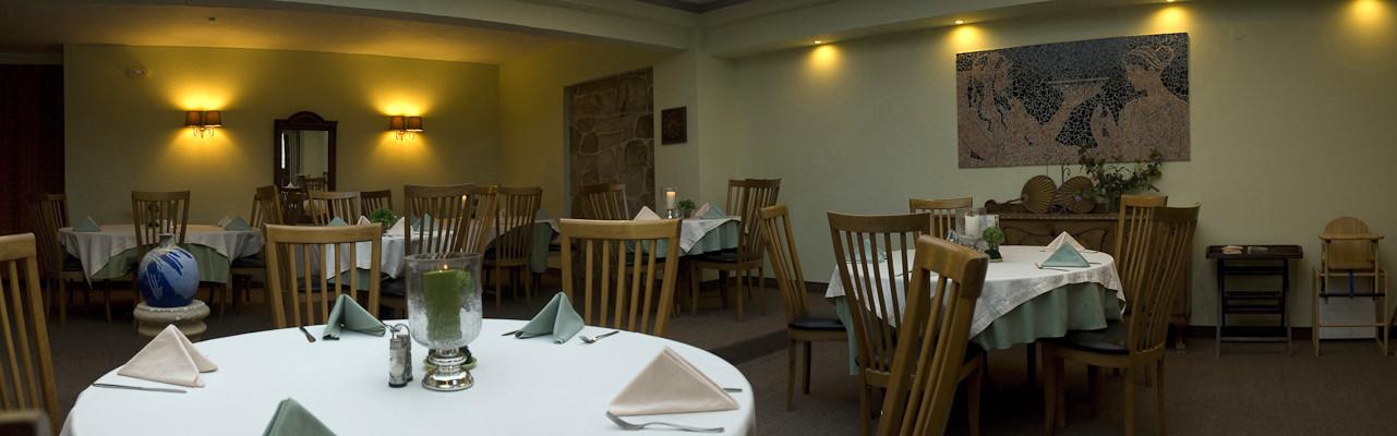 34 Restaurant_.jpg