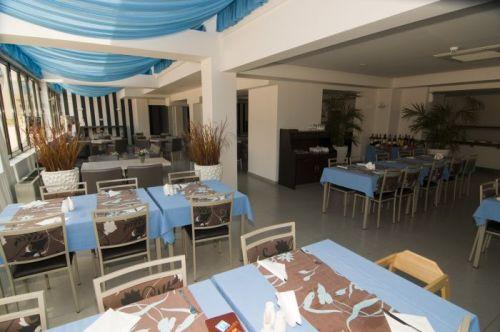 Hotel Lagomandra Beach restaurant.jpg