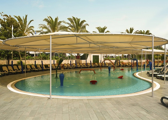 ALVA DONNA EXCLUSIVE HOTEL AND SPA 7.jpg