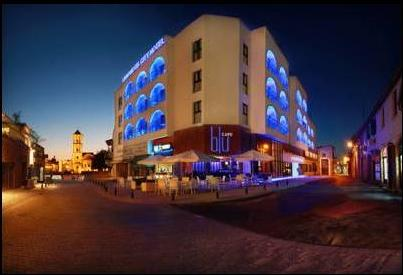 cipru_larnaca_hotel_livadhiotis_city_1.JPG