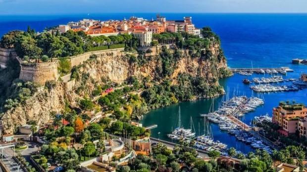 Sejur-Coasta-de-Azur-620x348.jpg