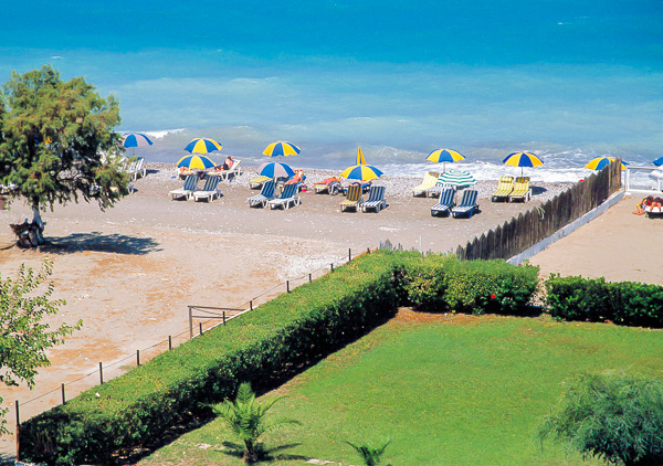 HOTEL-BEACH-3.jpg