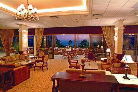 cipru_lomassol_hotel_kanika_elias_beach_3.jpg