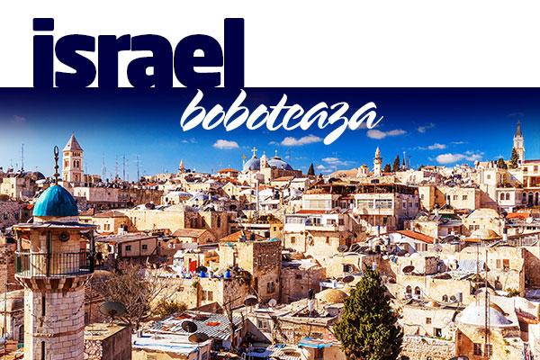 B2B-Israel-Boboteaza-2018.jpg