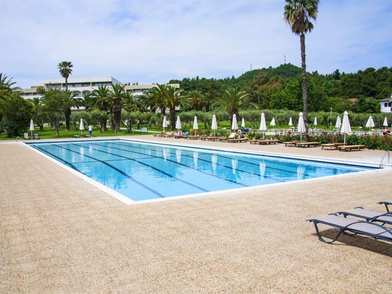 KASSANDRA PALACE HOTEL&SPA - KRIOPIGI (4).jpeg