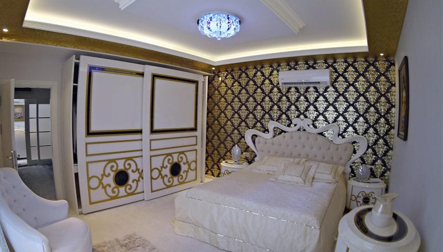Villa-Bedroom-min.jpg
