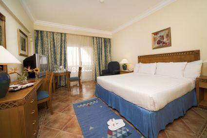 old palace sahl room standard-2.jpg