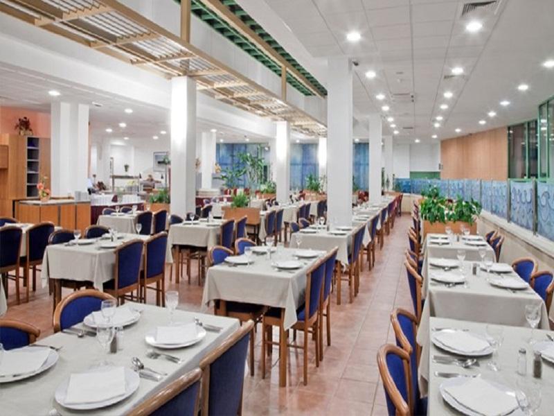 hotel-marina-brela-635338864273293672-4_720_405.jpeg
