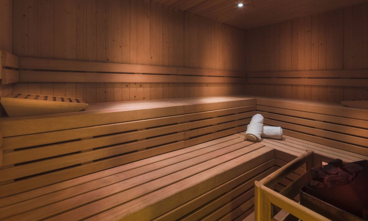 Mallorca_Hotel_H10_Casa_Del_Mar_sauna.jpg