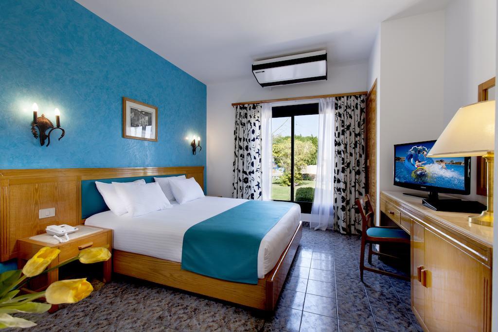 Sonesta Pharaoh Beach Resort 7.jpg