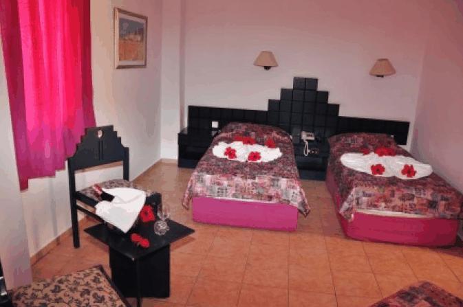 booking.com 2432963(1).jpg