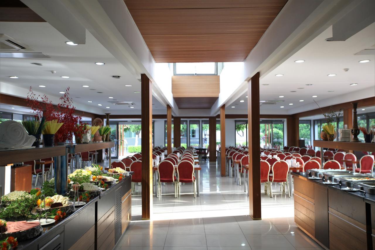 MONNA ROZA GARDEN RESORT HOTEL  3.jpg